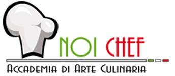 NoiChef accademia di arte culinaria