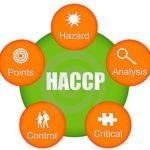 haccp-15672148
