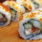 sushi-373587_12802-1024x682