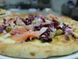 """Corsi amatoriali """"Pizza e solo pizza"""""""